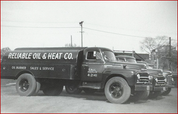 old_fuel_truck.png